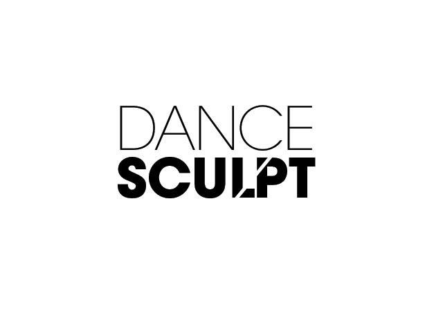 Dance Sculpt Logo